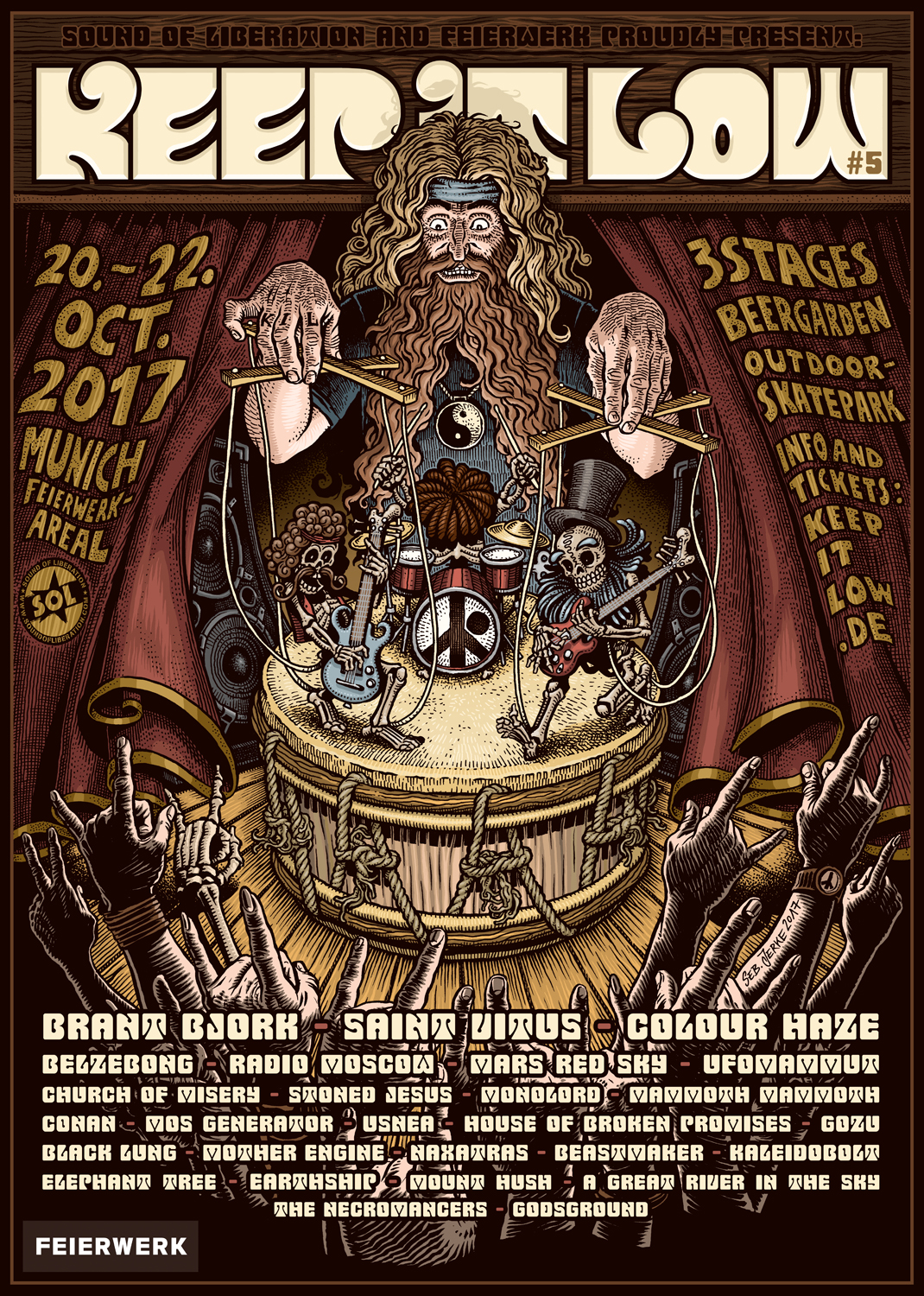 Desertfest Amberes - Página 2 Keep-it-low-2017